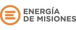 Electricidad Misiones S.A.